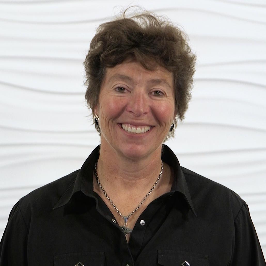 Anna L. Schwartz, PhD, FNP-BC, FAAN