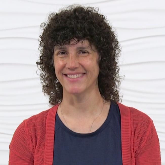 Michelle L. Lange, OTR/L, ABDA, ATP/SMS