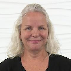 Cynthia Thompson