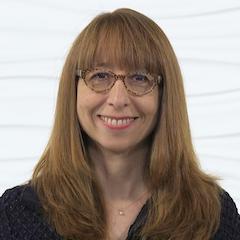 Susan Spitzer