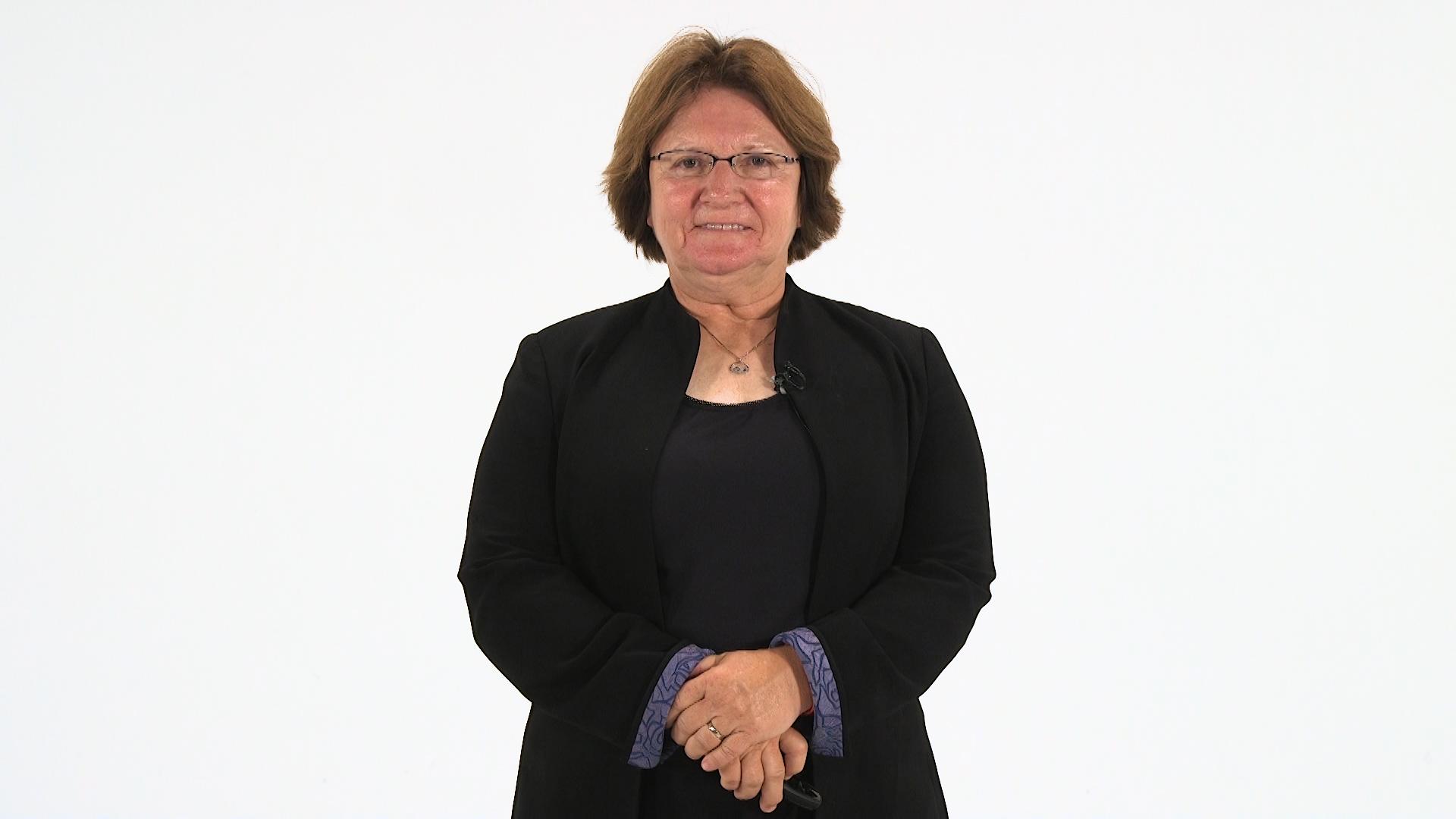 Cindy Miles