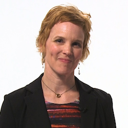 Laura DeThorne, PhD, CCC-SLP