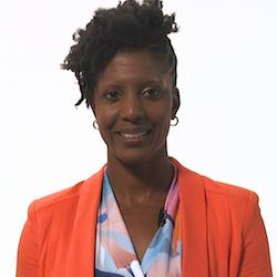Megan-Brette Hamilton, PhD, CCC-SLP