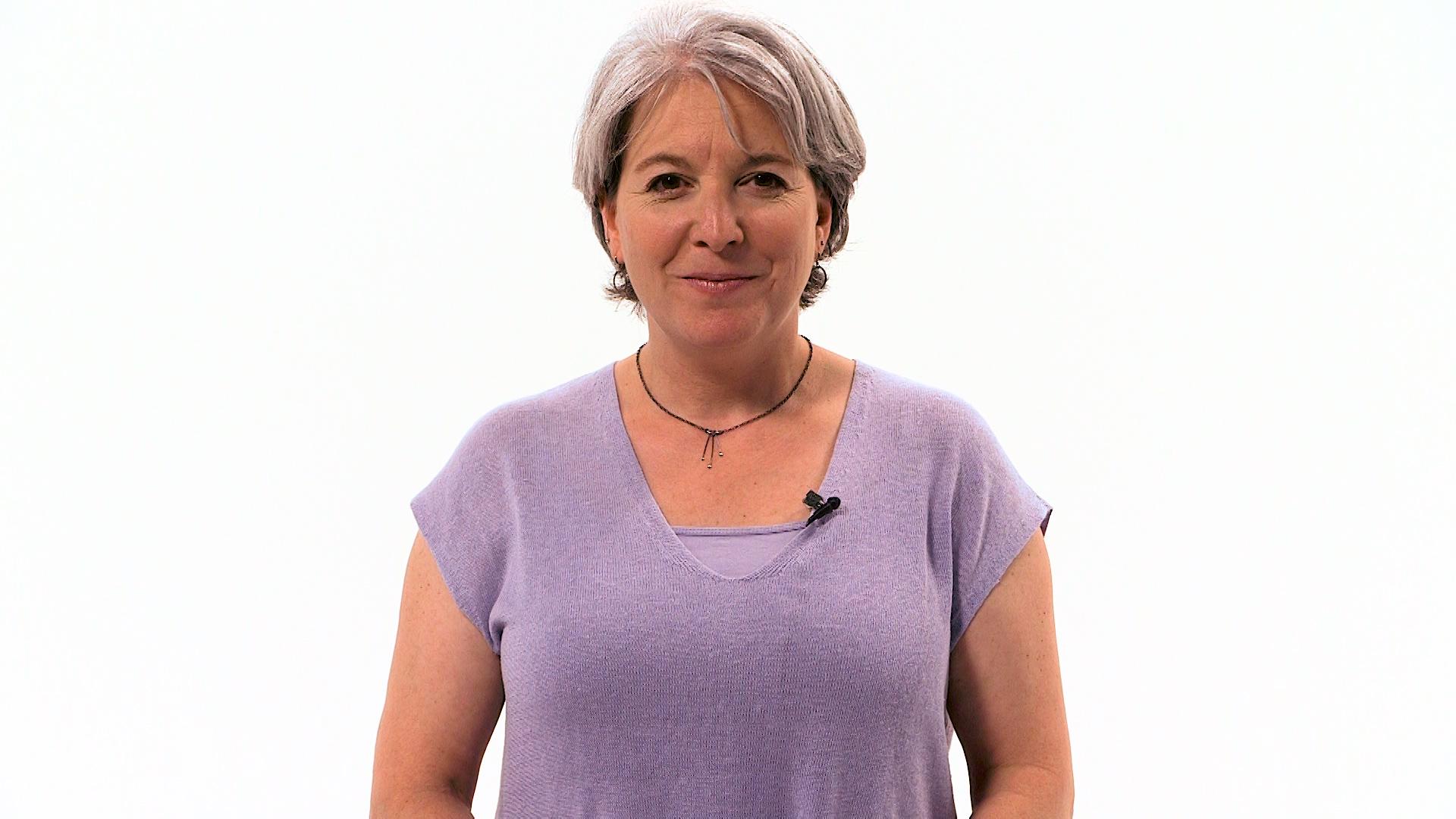 Heather Kuhaneck