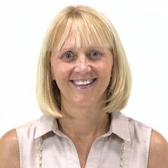 Kathy J. Jakielski