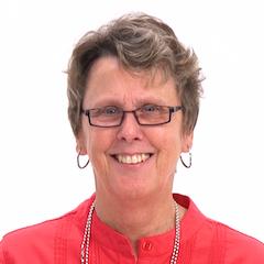 Susan H. Eastgard, MSW