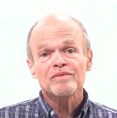Ken Bleile, Ph.D., CCC-SLP