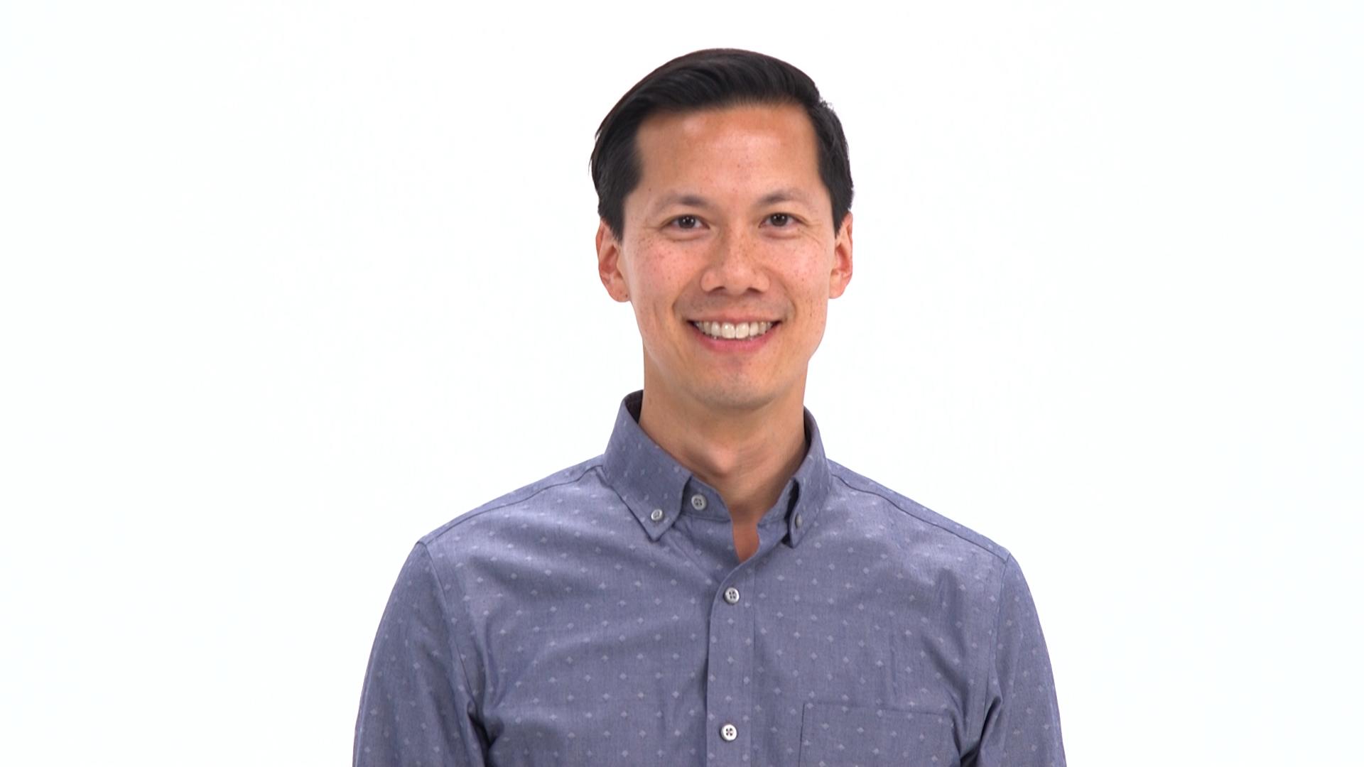 Jeffrey Sung, M.D.