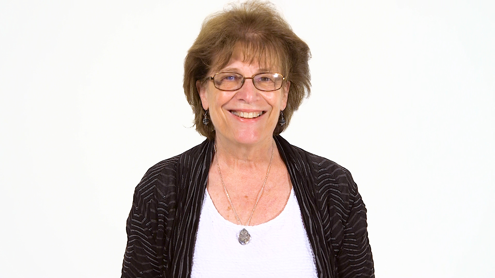 Nadine Martin, PhD, CCC-SLP