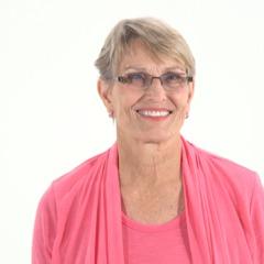 Patricia C. Montgomery
