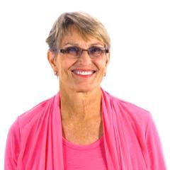 Patricia C. Montgomery, PhD, PT, FAPTA