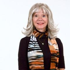 Celeste Roseberry-McKibbin, PhD, CCC-SLP
