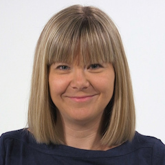 Michelle Suarez, PhD, OTR/L