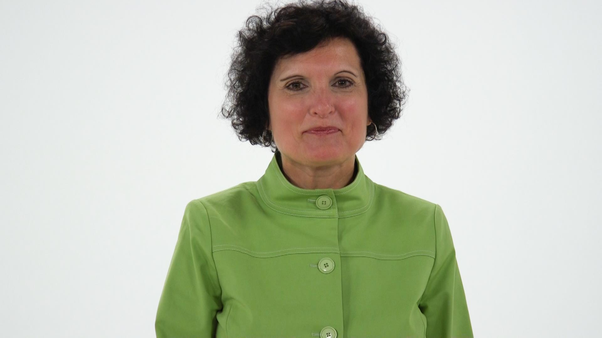 Patricia A. Prelock