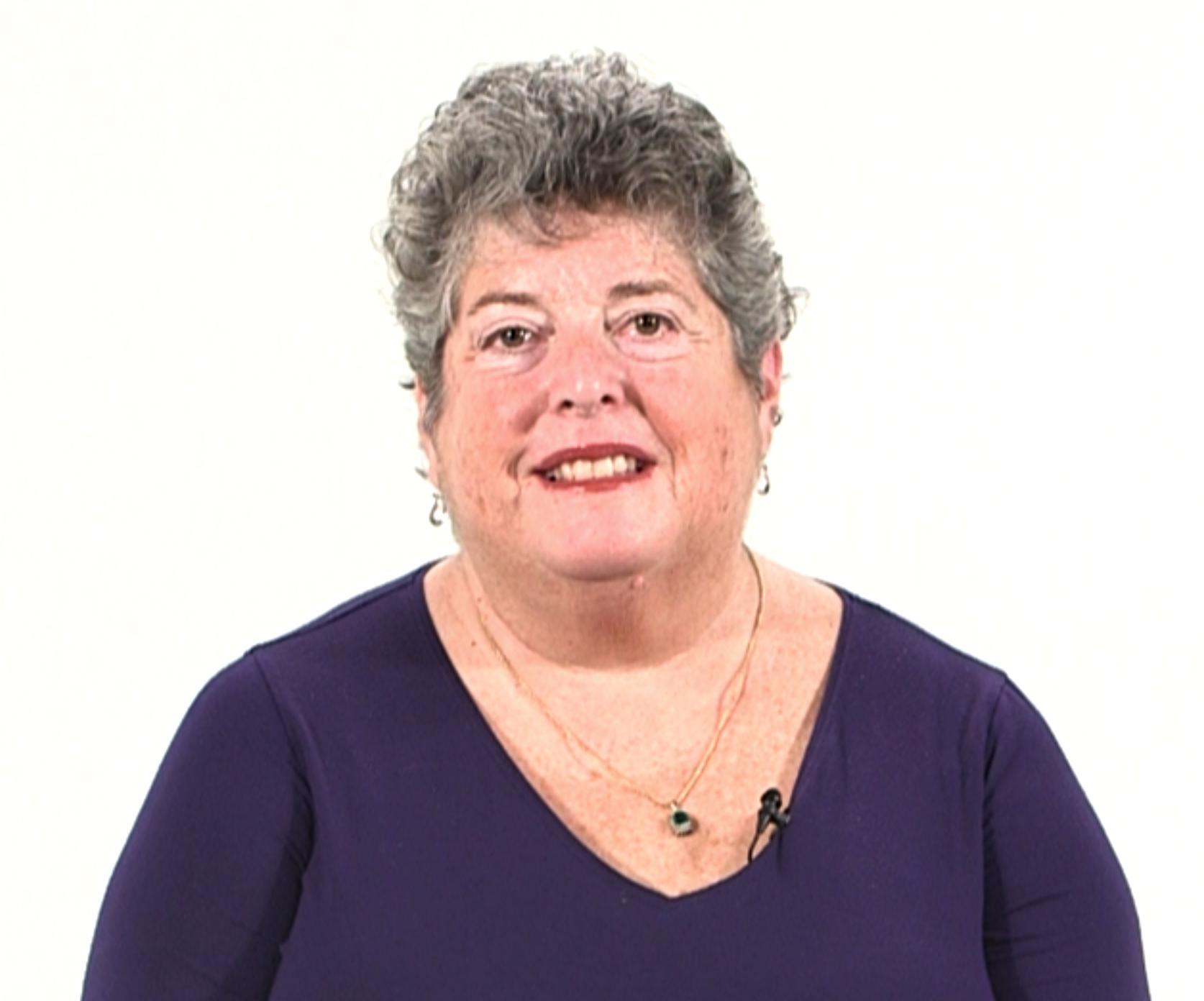 Ilene Schwartz, PhD, BCBA-D
