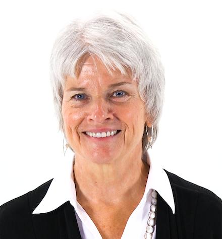 Anne  van Kleeck, PhD, CCC-SLP