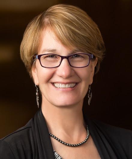Julie Barkmeier-Kraemer PhD, CCC-SLP