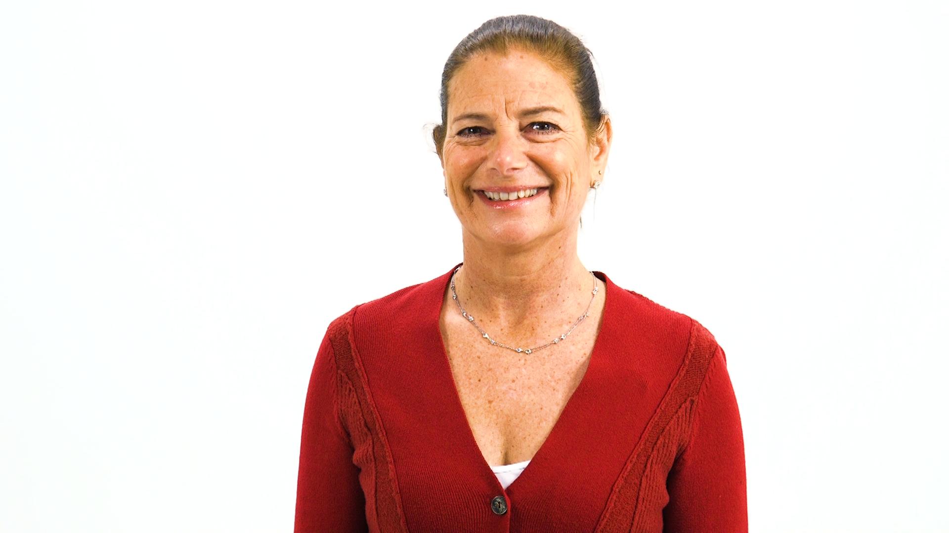 Susan H. Lederer PhD, MA, BS