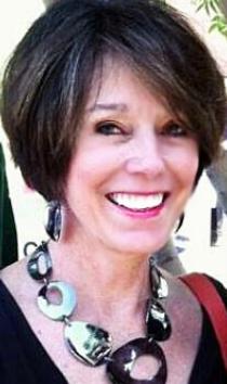 Jane  Yakel, MS, CCC-SLP