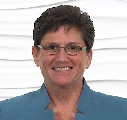Linda T. Miller, PT, DPT, CLT
