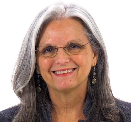 Emily M. Homer, MA, CCC-SLP