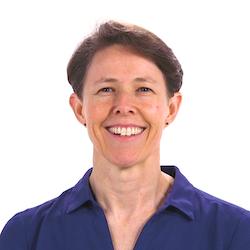 Emily Rubin, MS, CCC-SLP