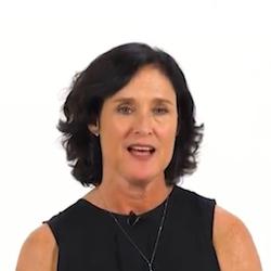 Sandra Laing Gillam, PhD, CCC-SLP