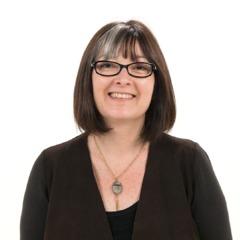 Marnie Millington, MS, CCC-SLP
