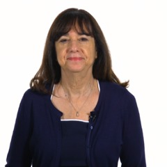 Melissa Jakubowitz
