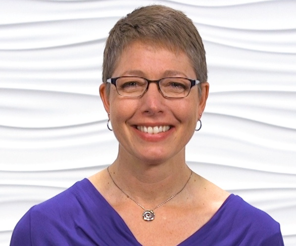 Laura  Morris, PT, NCS