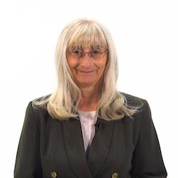 Denise Dougherty, MA, CCC-SLP
