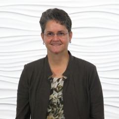 Kathy Martin, PT, DHSc