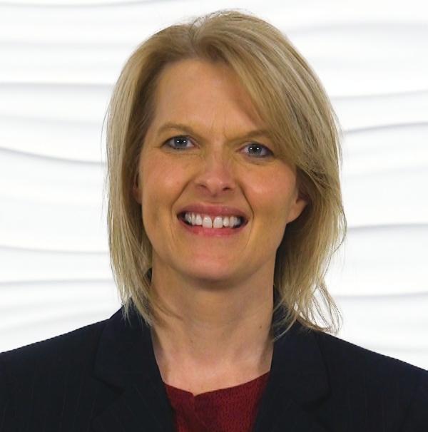Jennifer Schultz, MA, CCC-SLP