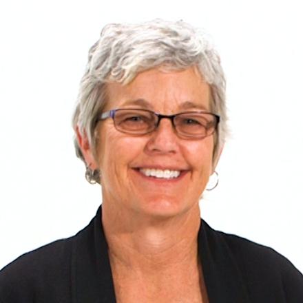 Patty  Anderson