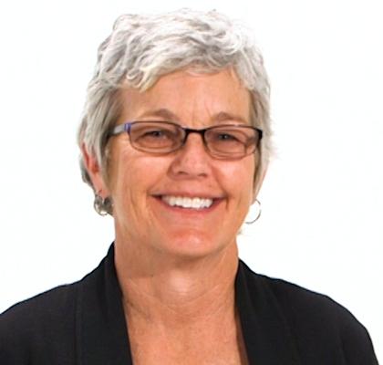 Patty  Anderson, OTR/L, CHT