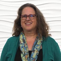 Donna Case, PhD, OTL