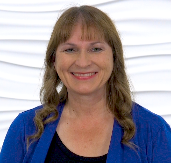 Kristen L. Mauk, PhD, DNP, RN, CRRN, GCNS-BC, GNP-BC, FAAN