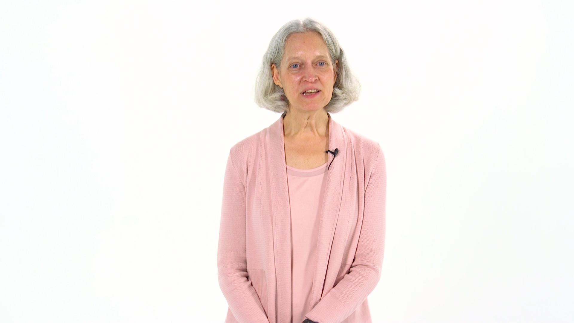 Deb Kegelmeyer