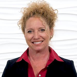 Jennifer  Loehr, MA, CCC-SLP, COS-C
