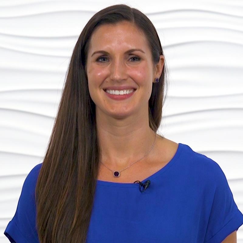 Lauren  Bislick, PhD, CCC-SLP