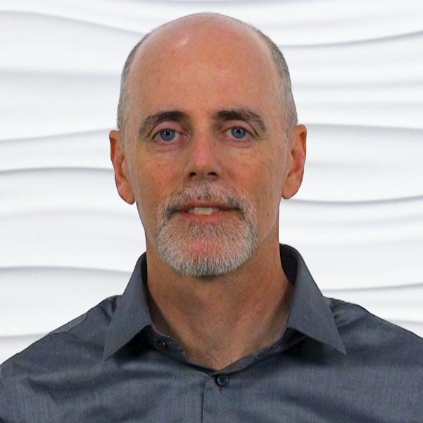 Joe Adler, PT, DPT, CCS