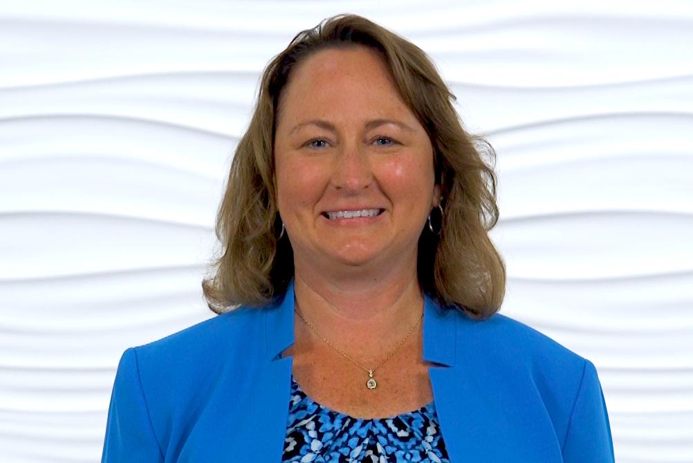 Julie Brandy PhD, RN, FNP-BC, CNE
