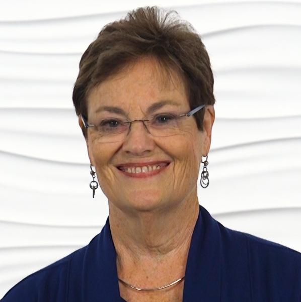 Cathy Wollman