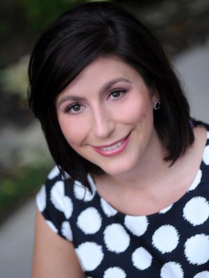 Jeanette E.  Benigas, PhD, CCC-SLP