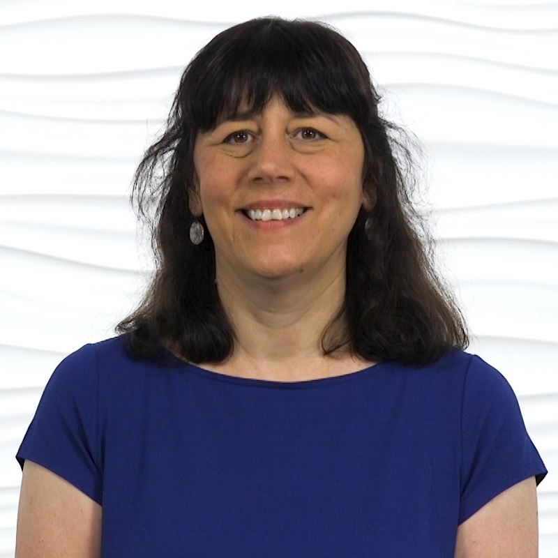 Roberta J. Elman, PhD, CCC-SLP, BC-ANCDS