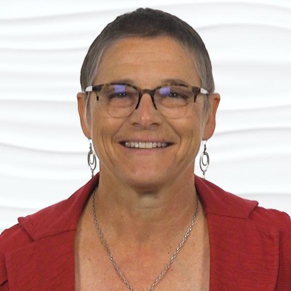 Andrea E. Ecsedy, PT, DPT, NCS