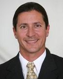 Brian Krabak