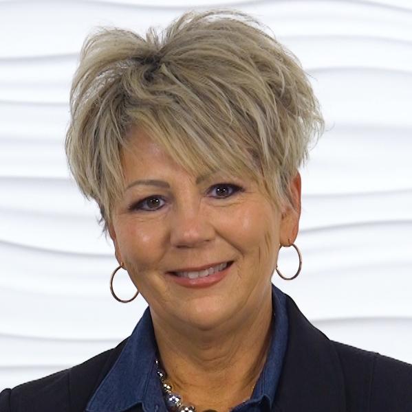 Linda M. Shell