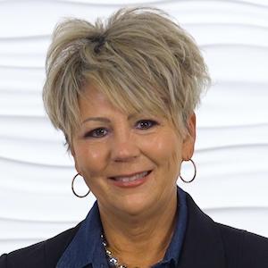 Linda M. Shell, DNP, MA, RN