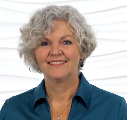 Cheryl Van Demark, PT, MA, C-IAYT